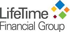 LifeTime Financial Group